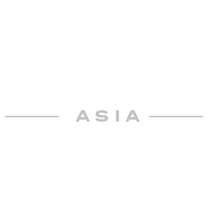HEALTHEON Asia